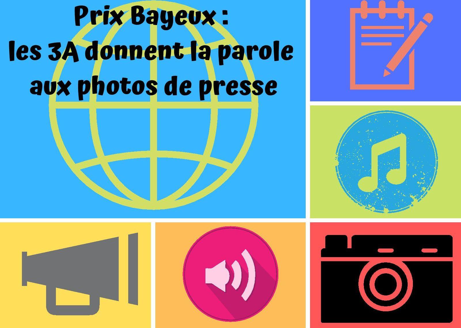 Prix Bayeux _ les 3A donnent la parole aux photos de presse(1)-page-001.jpg