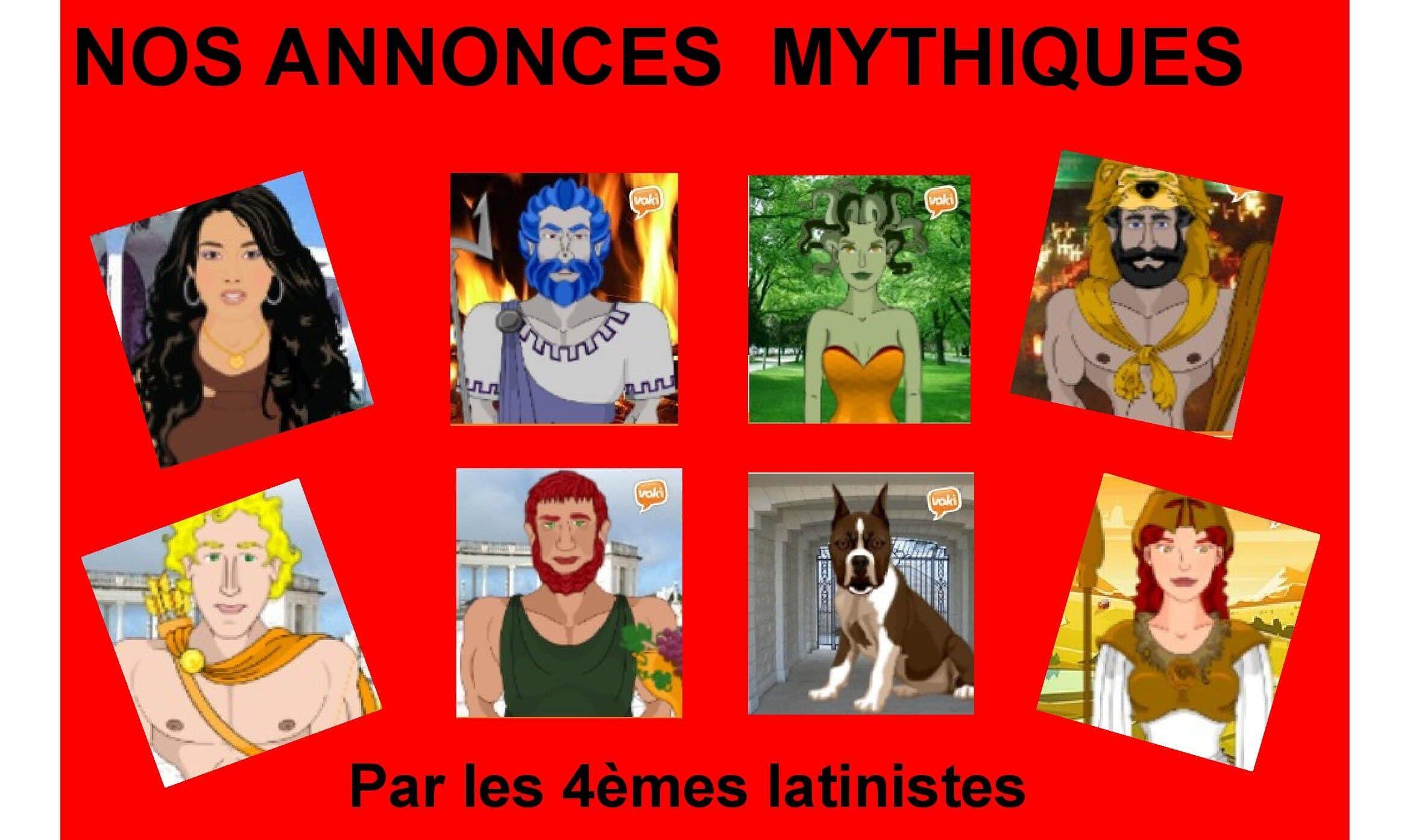 affiche annonces mythics(1).jpg