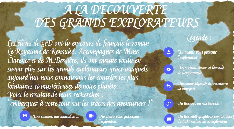 Capture explorateurs.PNG
